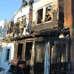 Fire And Water Damage Restoration United States of America
